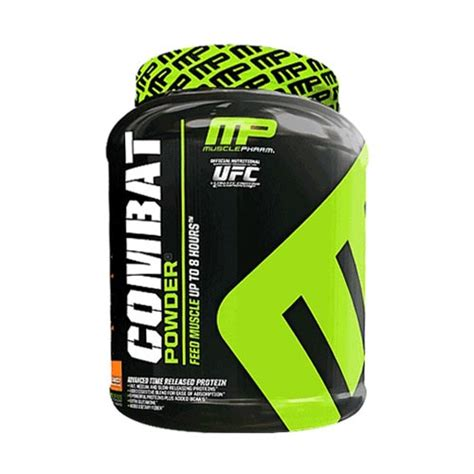 Combat Whey Protein Musclepharm Combat Whey Protein At Lowest Price In