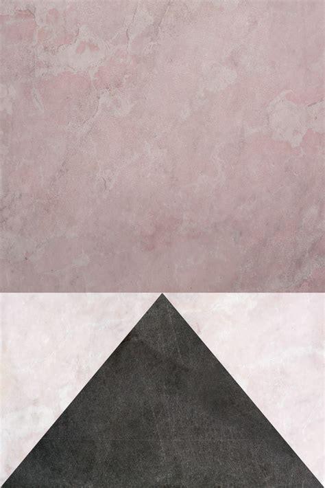 Geometric Marble geometric marble