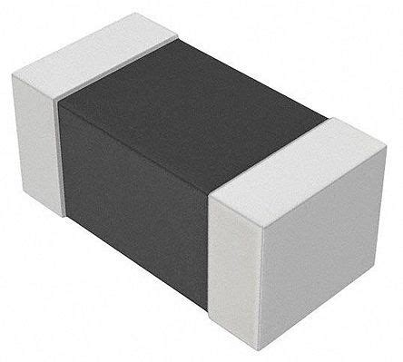 murata smd inductor murata smd inductor 28 images lqh4n820k04 murata inductor wire tme electronic components