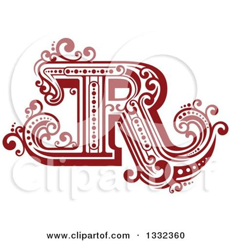 graphic design elements vol1 royalty free stock images royalty free stock illustrations of design elements by