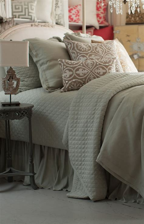 bed l with outlet 17 best images about lili alessandra outlet store on