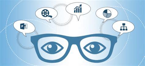 imagenes marketing visual marketing visual enamora a tus usuarios