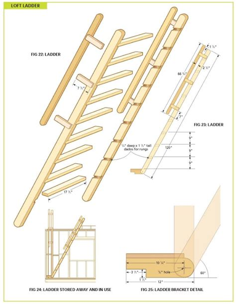 free diy cabin plans free cabin plans bunkie plans completely free 108 sq ft cottage wood cabin plans