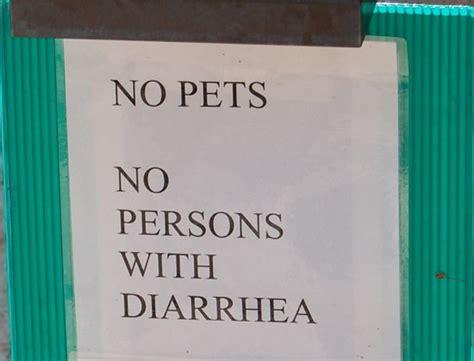 diarrhea tattoo fail diarrhea fail tattoos