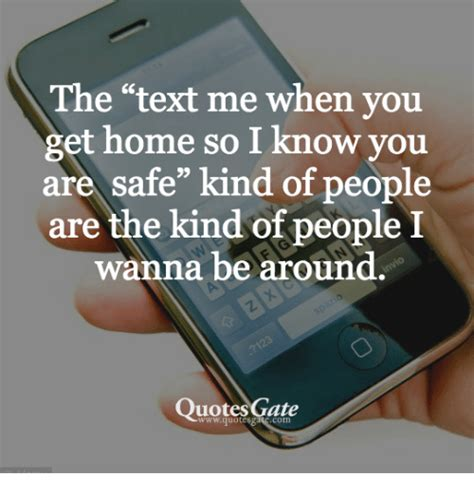 text me when you get home the evolution and triumph of modern friendship books 25 best memes about text text memes