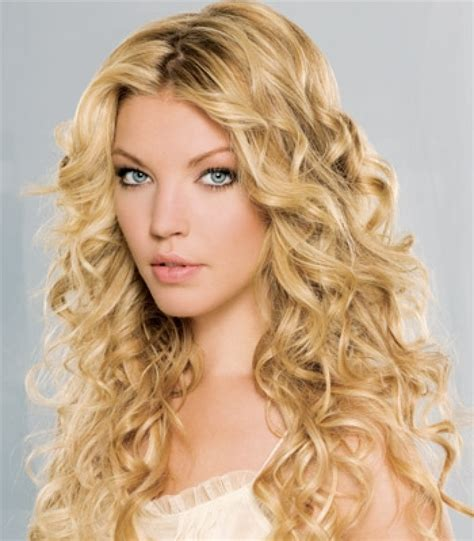 hairstyles for long hair curls 10 long curly haircuts learn haircuts