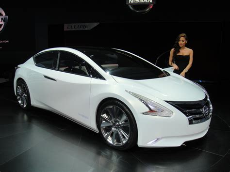 nissan coupe 2016 2016 nissan altima vi coupe pictures information and
