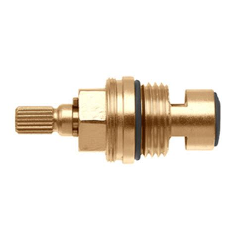 Faucet Stem by Shop Danco Brass Faucet Stem For Grohe At Lowes