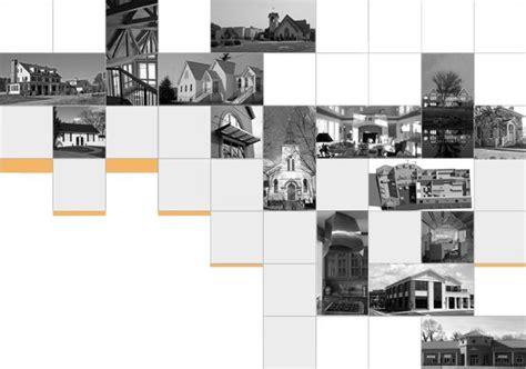 page layout design architecture architecture portfolio cover page design google search