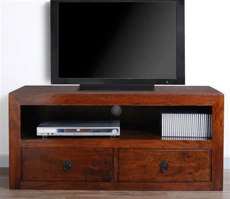 mobile porta tv legno mobili porta tv legno dragtime for