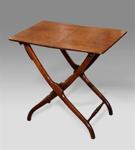antique coaching table mahogany coaching table antique