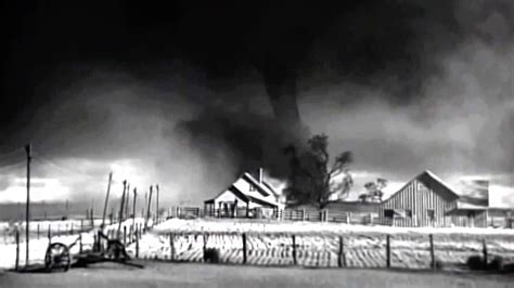twister wizard of oz wizard of oz original test footage house swallowed by