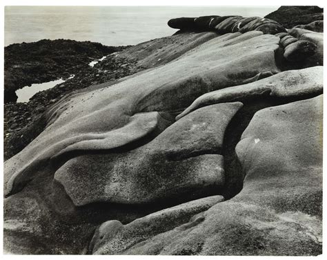 edward weston 1886 1958 icons 3822855480 red rock canyon point lobos 1935 38 edward weston 1886 1958 christie s red rock canyon
