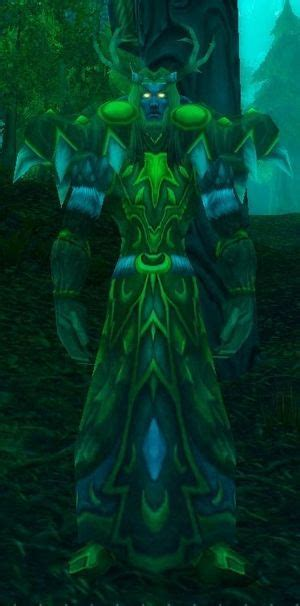 malfurion stormrage wowpedia your wiki guide to the malfurion stormrage wowpedia your wiki guide to the