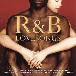 best r b songs r b songs co uk