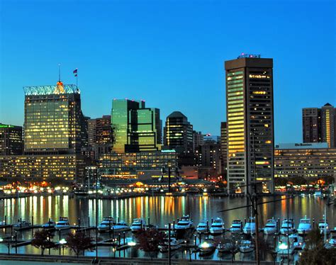 cheap flights from miami florida to baltimore