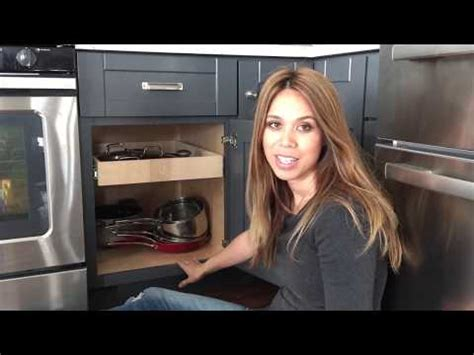 convert kitchen cabinets to pull out drawers how to add drawers in kitchen cabinet savae org