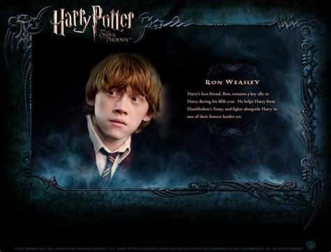film character biography hp bio harry potter movies photo 1759592 fanpop