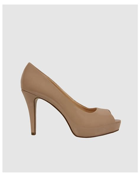 el corte ingles zapatos de fiesta el corte ingl 233 s invierno 2014 zapatos y sandalias de
