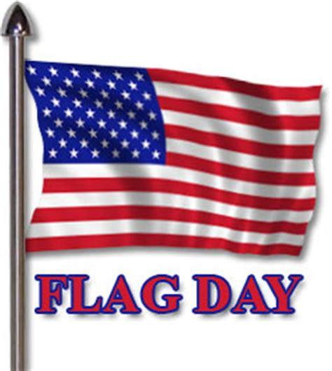american flag clip art images