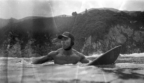 surfing hong kong wan a k a big wave bay the
