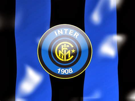 logo inter milan gambar logo