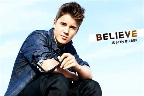 justin bieber album believe 2012 justin bieber s quot believe quot reviewed quot be alright quot popdust