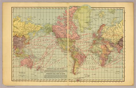 1913 World Map by World Map 1913 Www Galleryhip Com The Hippest Pics