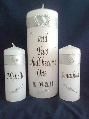 Wedding Quotes For Unity Candle by Unity Candle Quotes Quotesgram
