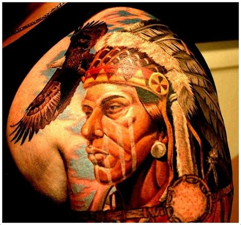 tribal nations tattoo deal 95 best tattoos images on
