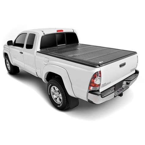 fiberglass truck bed covers open box bak industries pickup bed cover f150 truck