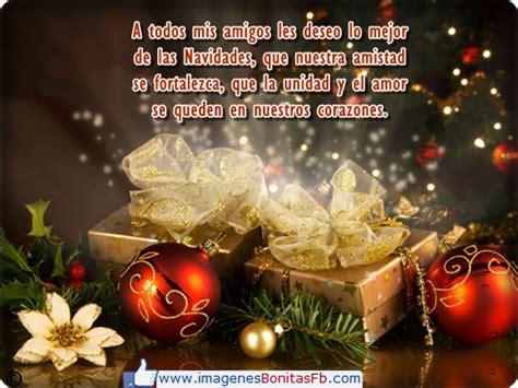 imagenes lindas con frases para navidad frases bonitas de navidad para amigos imagui