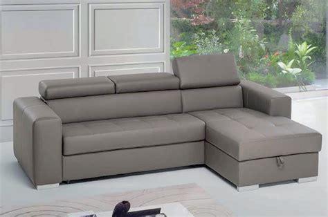 divano letto lissone mondo convenienza lissone divani