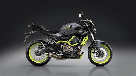 abs motor mt 07 moto cage abs 2016 motorr 228 der yamaha motor austria