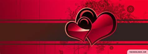 home design lover facebook heart design facebook cover fbcoverlover com