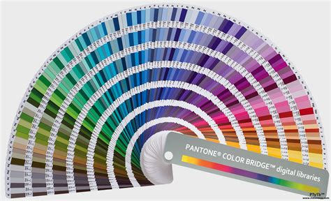 pantone cmyk and rgb colors explained garuda promo and