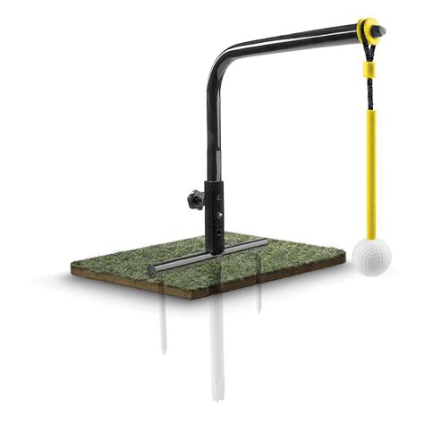golf swing training tools golf swing trainer