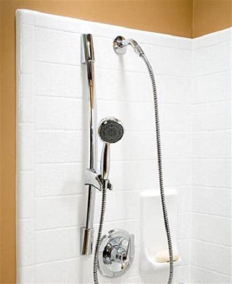 Best Handheld Shower Heads by 10 Tips On Choosing The Best Shower Elliott Spour House