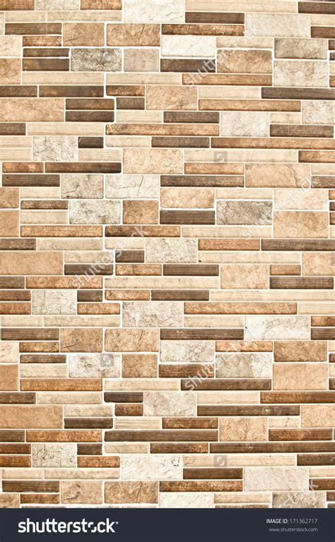 ceramic exterior wall tiles tile design ideas