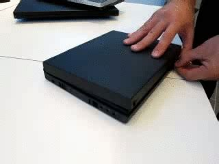 Lenovo Thinkpad Gif Butterfly Gif Find On Giphy