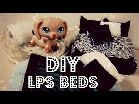diy accessories how to make lps books funnycat tv