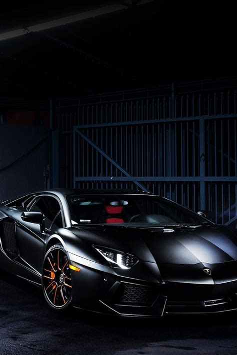 Car Wallpaper Apps Faces by Freeios7 Lamborghini Aventador Parallax Hd Iphone
