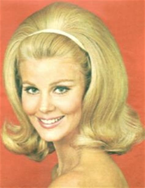 1960 hair styles facts vintage everyday big hair of the 1960s 30 hair styles