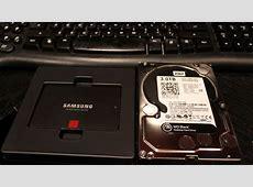 Mueve Windows desde un disco duro a una SSD sin perder datos Macrium Reflect