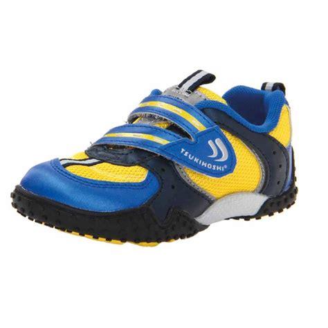 tsukihoshi shoes tsukihoshi child28 wheel sneaker toddler kid