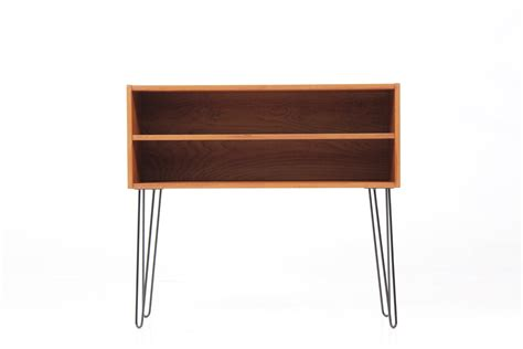 Small Sideboard Table original small sideboard console table in teak davint design
