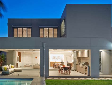 designer homes how to achieve your ultimate designer homes