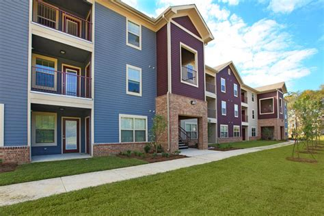 mallard crossing apartments photo gallery