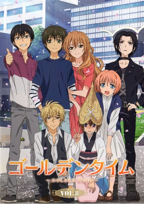 rese 241 a golden time