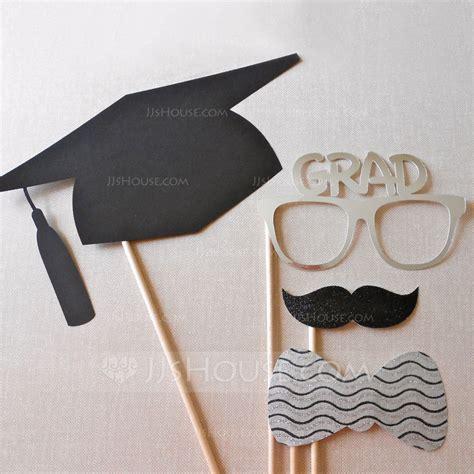 accesorios para graduacion invitaciones para graduaciones graduaci 243 n tem 225 tica papel para tarjetas accesorios de